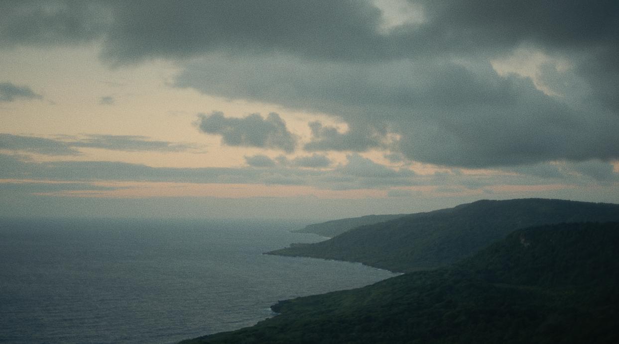 Christmas Island Films
